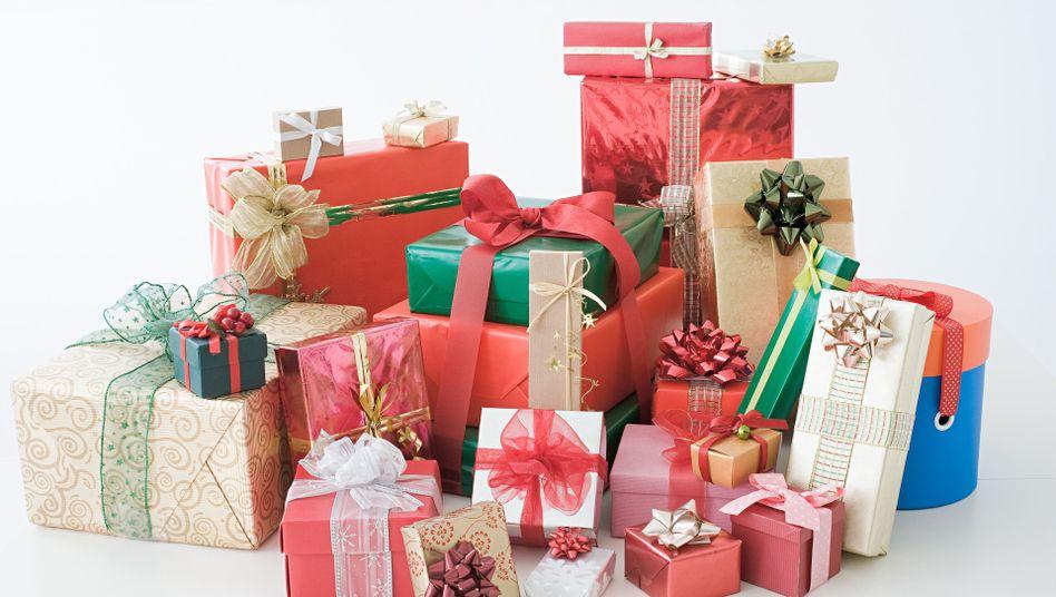 Geschenke Für Lehrer Es Bleibt Nie Bei Einer Kleinigkeit