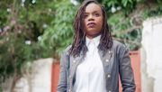 Haitis junge Herausforderer