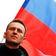 Russische Ermittler wollen bei Befragung Nawalnys dabei sein