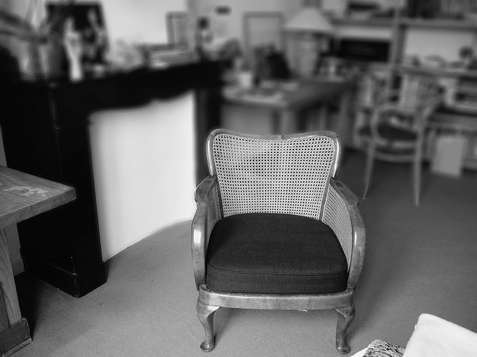 1 Sessel 2 180221_a Kopie