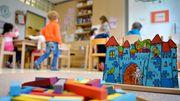 Corona-Ausbrüche häufen sich an Kitas und Schulen