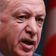 Erdoğan entlässt auch Vizechef der Zentralbank