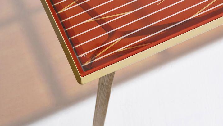 Solarobjekte: Was fürs Auge und für die Umwelt