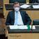 Rot-Rot-Grün und CDU einigen sich auf Auflösung des Landtags