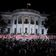 Fünf Lehren aus Trumps Jubelshow