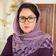 Bekannte afghanische Frauenrechtlerin überlebt Attentat