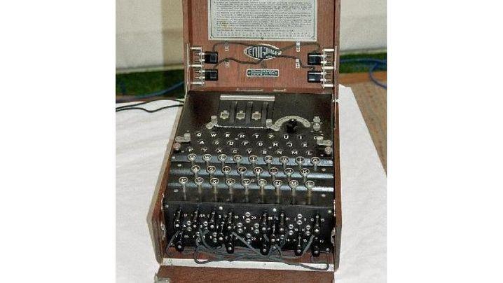 Frauen in Bletchley Park: Die Codeknackerinnen