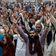 Pakistan lässt Onlinenetzwerke zeitweise abschalten