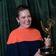 »The Crown« gewinnt Emmy als beste Dramaserie