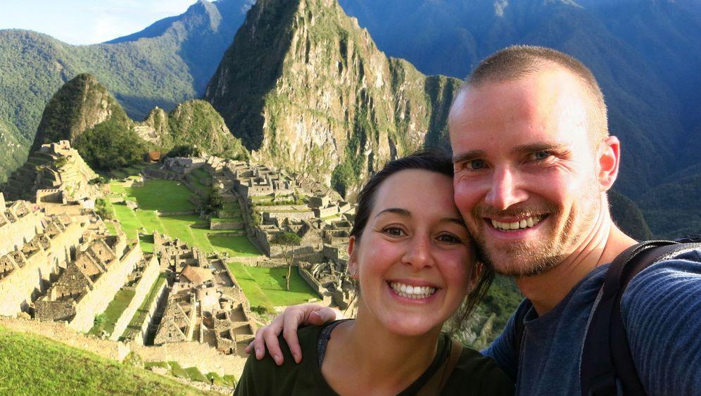 Tipps für die Weltreise: Checkliste fürs große Abenteuer