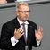 Johannes Kahrs legt alle Ämter und Bundestagsmandat nieder