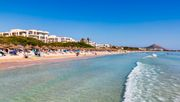 So geht der Mallorca-Urlaub