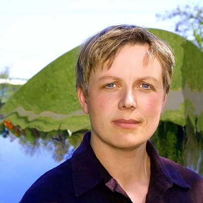 Kommunikationstrainerin Birgitt E. Morrien: Mit Tagträumen das Lebensglück herauskitzeln