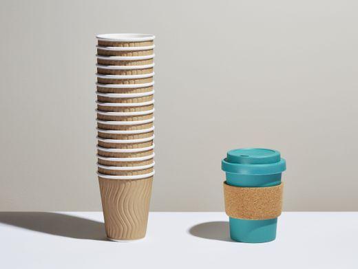 Design macht Produkte nutzbar, cleveres Design macht Produkte besser