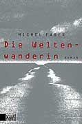 Fabers Debüt-Roman soll bereits im nächsten Jahr verfilmt werden - gegen den Willen des Autors
