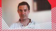Nannen-Preis für Investigativstory über Giftanschlag auf Nawalny