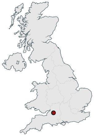 Brexit - Bath