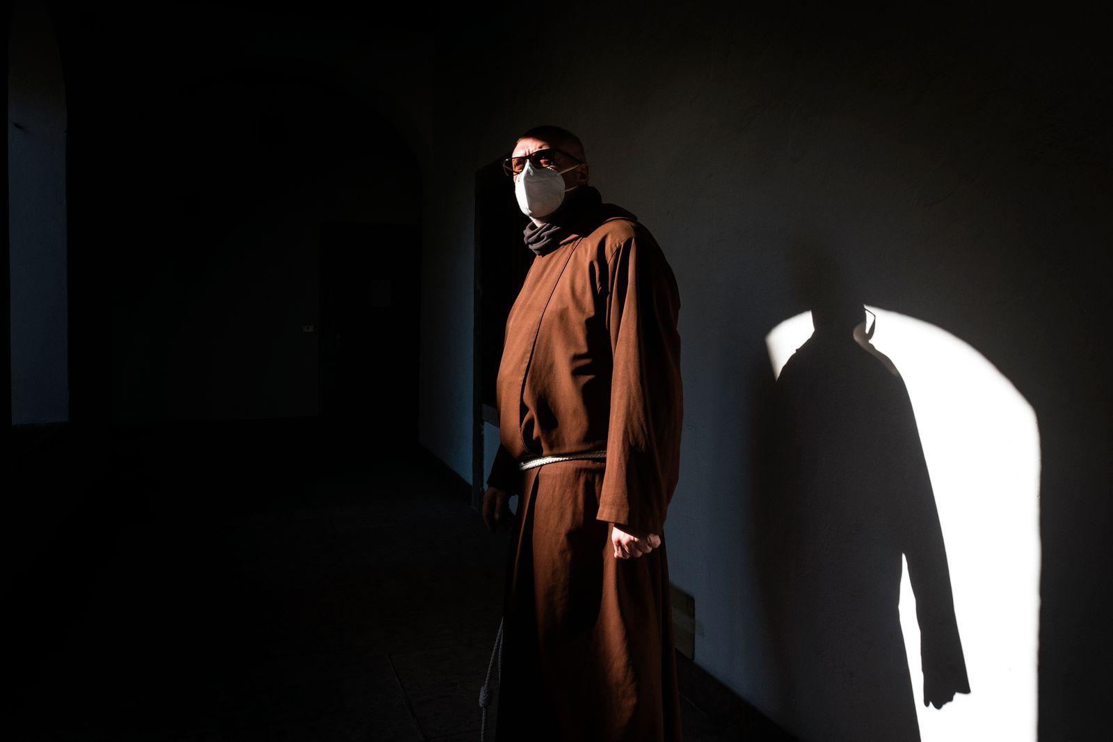 Covid_Monasteries_001