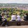 »Corona ist eine Atempause für deutsche Städte«