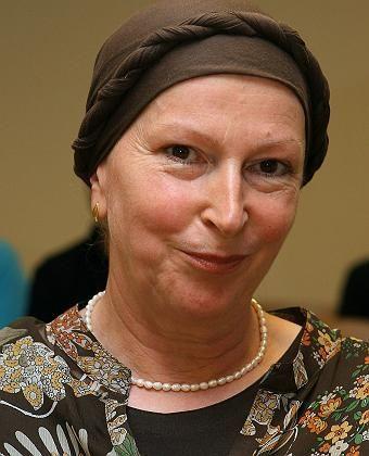Klage gewonnen: Die Stuttgarter Lehrerin darf ihr Kopftuch weiter im Unterricht tragen