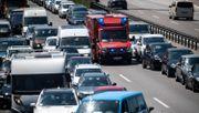 Vermutlich gilt jetzt die Straßenverkehrsordnung von 2007