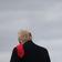 Trump brüskiert das Militär