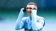 Darum ist Pep Guardiola so vernarrt in diesen 20-Jährigen