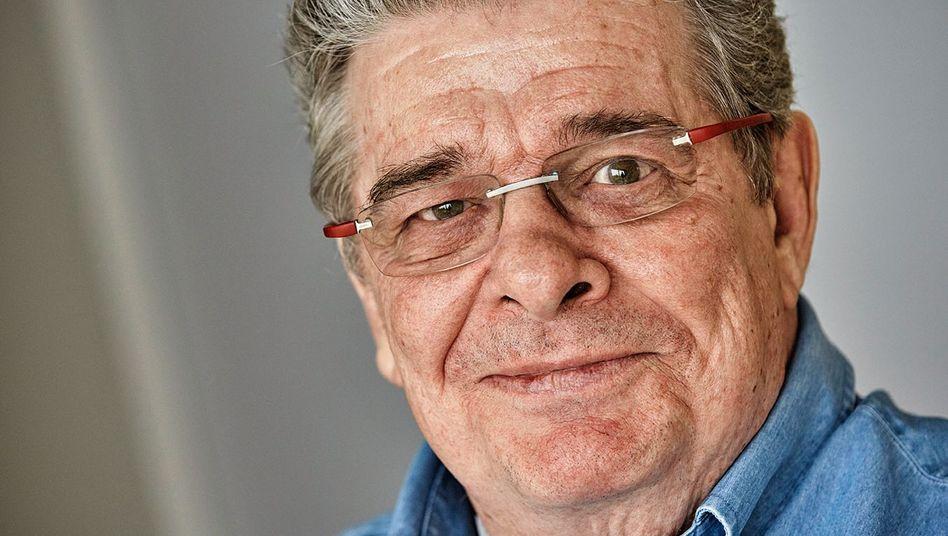 Familientherapeut Jesper Juul: Hat viele Eltern und Kinder mit seinen Theorien geprägt