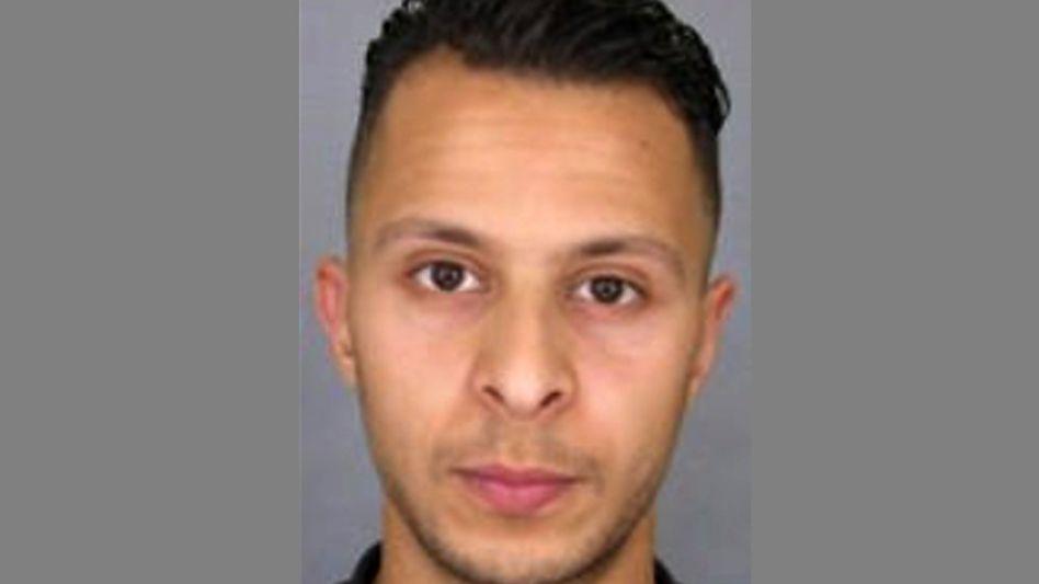 Anti-Terror-Einsatz in Brüssel: Mutmaßlicher Paris-Attentäter Abdeslam gefasst