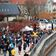 1500 Menschen demonstrieren gegen Corona-Maßnahmen
