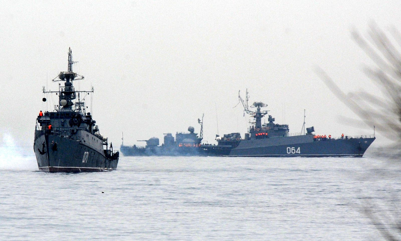 ukraine schiffe