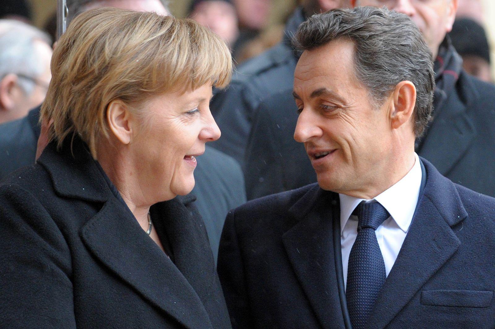 GERMANY-FRANCE-EU-EUROZONE-COUNCIL-MINISTERS