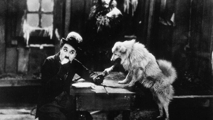BBC-Kritikerumfrage: Die 25 besten Komödien