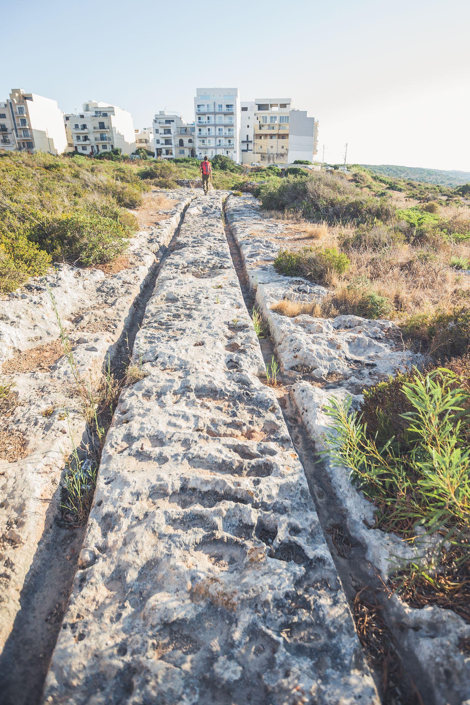 Outdoor-Malta19JPG-13 Cart Ruts