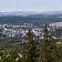 Söder verkündet weitere Ausgangssperren in Bayern