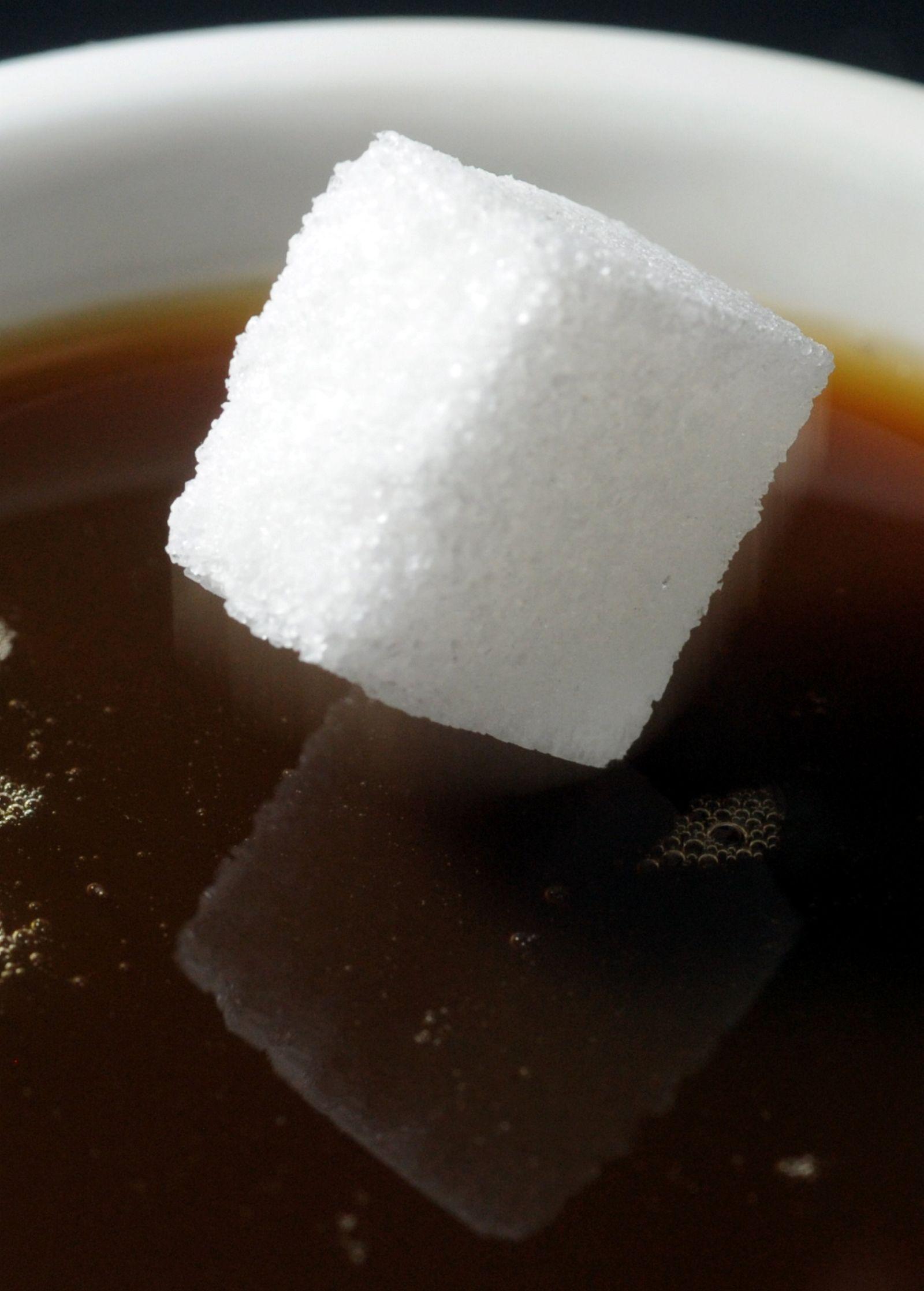 Zucker / Diabetes