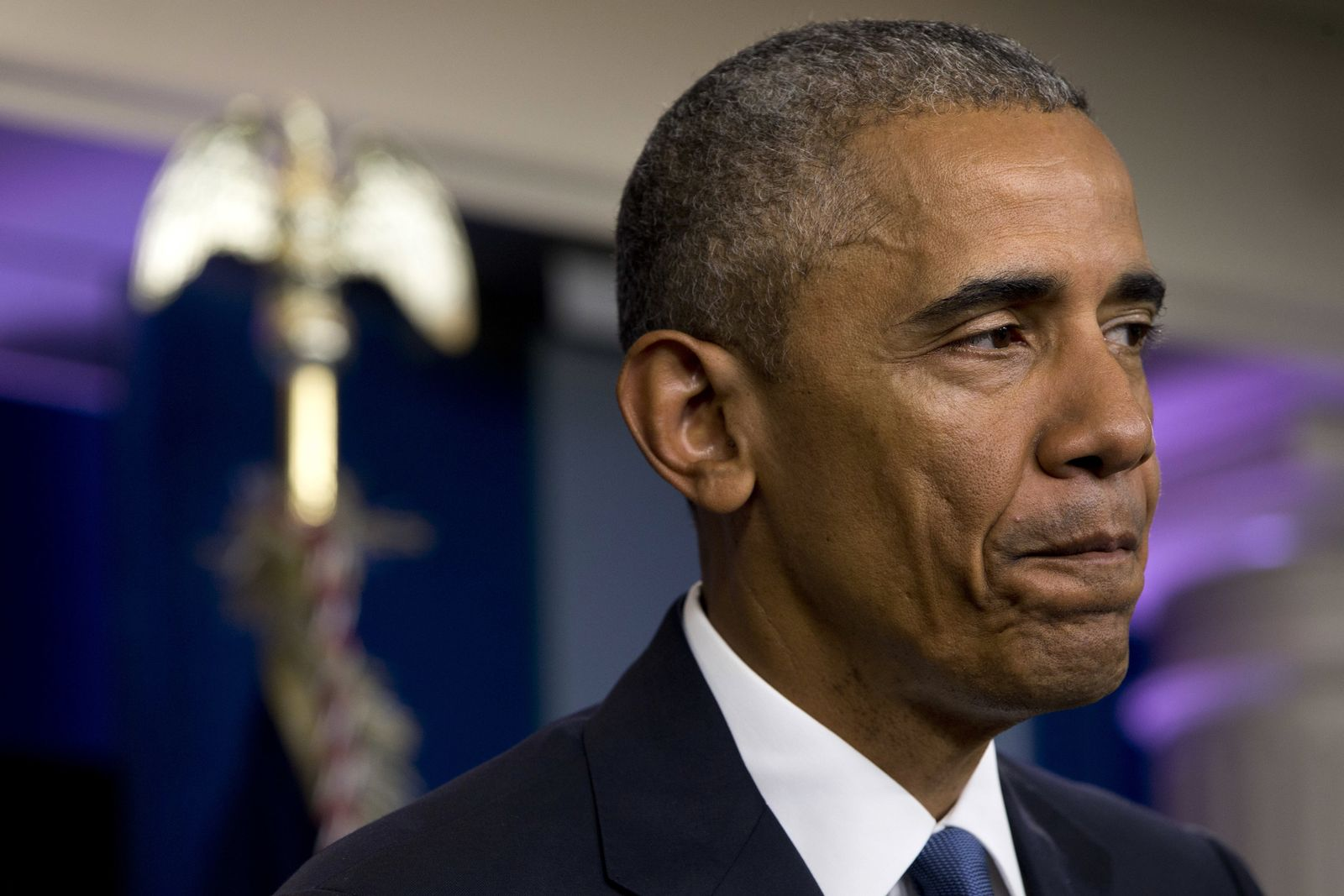 Obama Supreme Court Immigration