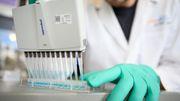 Impfstoff-Entwickler Curevac plant Personalaufbau