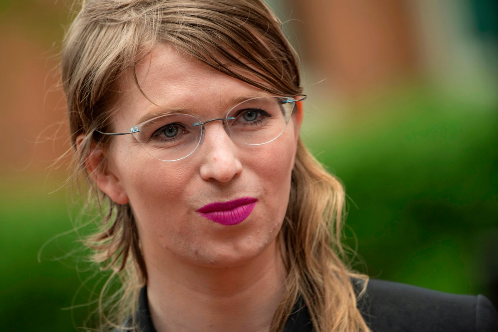FILES-US-JUSTICE-MANNING