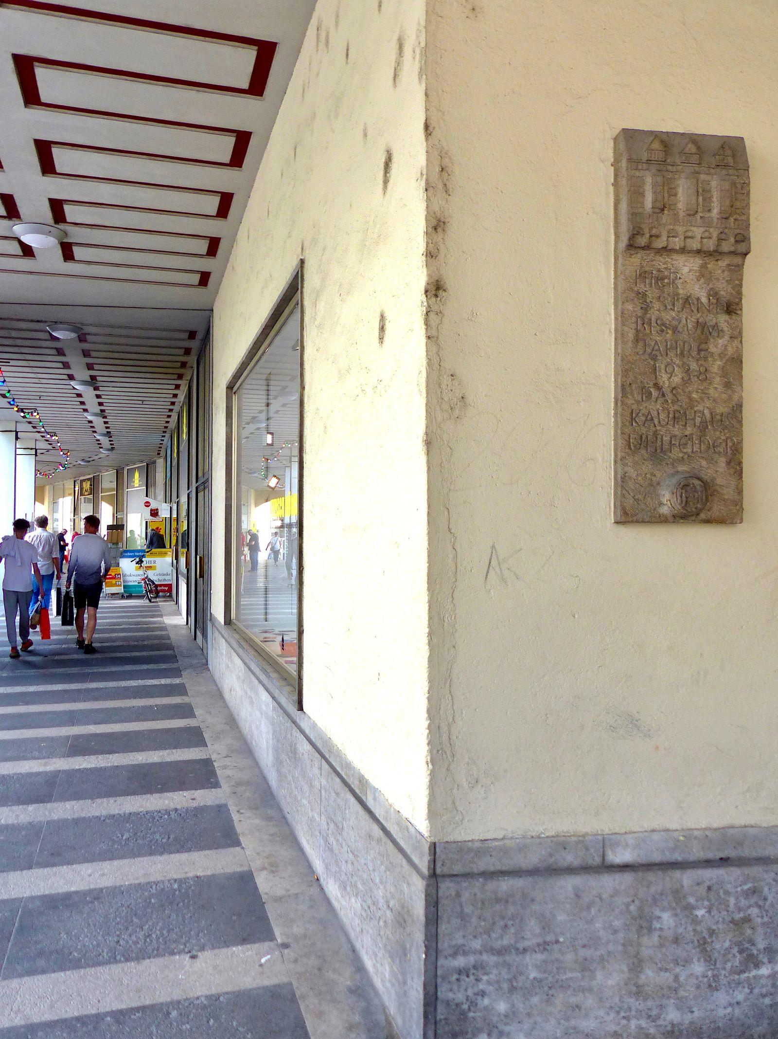 München/ Jüdisches Museum