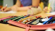 """Kultusminister wollen Schulen offen halten - """"oberste Priorität"""""""