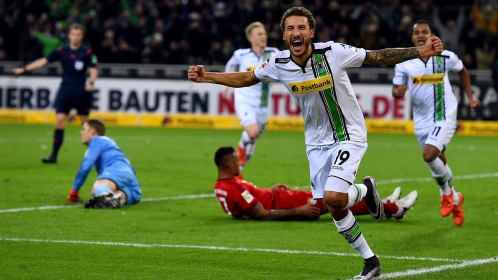 Bundesliga: Darauf hat die Liga gewartet