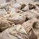 Zollbeamte finden mehr als 400 Kilogramm Heroin
