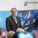 »Die CDU sollte den Wirtschaftsrat nicht mehr in den Vorstand einladen«