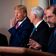 Trump wollte infizierte US-Bürger offenbar nach Guantánamo schicken