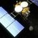 Japanische Sonde schickt Asteroiden-Proben Richtung Australien
