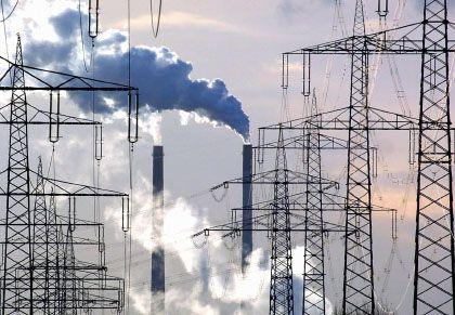 Energielieferanten gewechselt: Süddeutsche Amtskirchen brechen mit EnBW