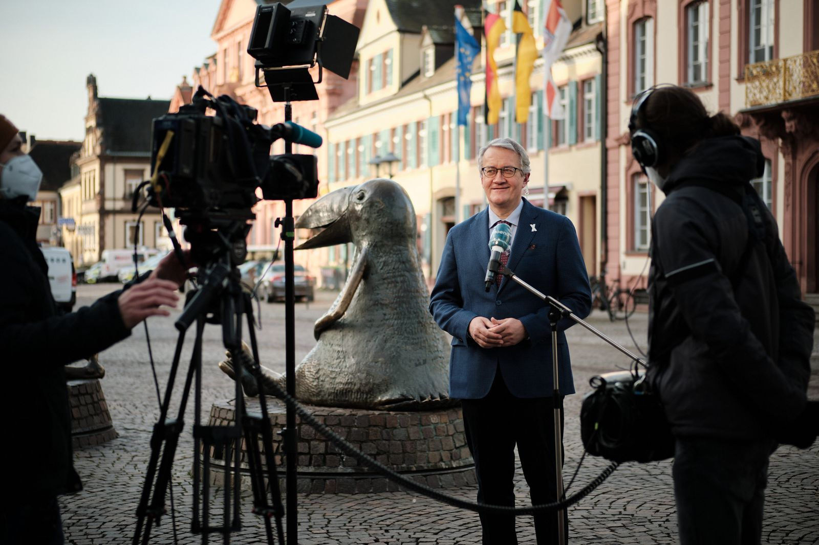 21-02-18_MatthiasKatsch_Interview_Phoenix_SPD_©AndreasHeideker_007