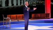 Biden will statt Debatte mit Trump allein auf Sendung gehen