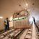 """Lufthansa-Chef kündigt """"Luftbrücke"""" für Waren an"""